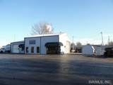 1400 Edwardsville Road - Photo 4
