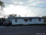 1314 Edwardsville Road - Photo 3