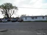1314 Edwardsville Road - Photo 5