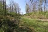 0 Wiltshire Drive - Photo 14