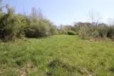 0 Wiltshire Drive - Photo 22