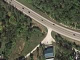 0 Highway 110 - Photo 5
