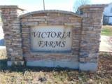 1220 Victoria Dairy Road Drive - Photo 1