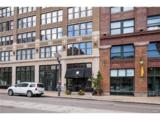 1635 Washington Avenue - Photo 1