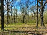 0 Boone Woods Trail - Photo 13