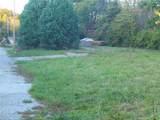 5714 Cedarbrook Lane - Photo 1