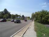 1130 Jeffco Boulevard - Photo 11