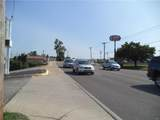 1130 Jeffco Boulevard - Photo 12