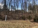 5 Broken Arrow Court - Photo 1