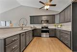 1579 Ghent Road - Photo 11