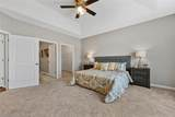 1579 Ghent Road - Photo 19