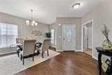 1579 Ghent Road - Photo 4