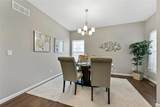 1579 Ghent Road - Photo 5