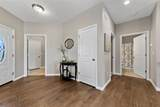 1579 Ghent Road - Photo 6