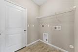 1579 Ghent Road - Photo 7