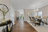 1579 Ghent Road - Photo 8