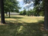 1 Meadowbrook Country Club Est - Photo 10