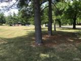 1 Meadowbrook Country Club Est - Photo 11