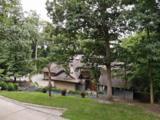 3311 Whiteclif Lane - Photo 15