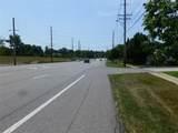 173 Long Road - Photo 26