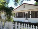 3211 Fairmont Avenue - Photo 1