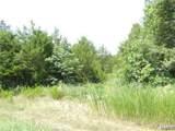 6107 Sunset Ridge Road - Photo 1