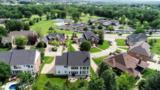 518 Overlook Terrace Court - Photo 3
