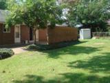 10605 Knollside Circle Drive - Photo 10