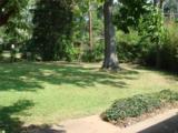 10605 Knollside Circle Drive - Photo 12