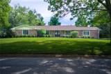 12156 Ladue Heights Drive - Photo 1