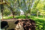 1845 Denton Ridge Court - Photo 40