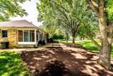 1845 Denton Ridge Court - Photo 41