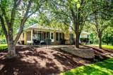1845 Denton Ridge Court - Photo 43
