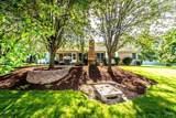 1845 Denton Ridge Court - Photo 44