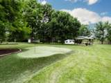 10327 Kennerly Road - Photo 55