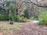 259 State Hwy Ee - Photo 5