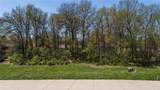 244 Sage Creek Drive - Photo 1