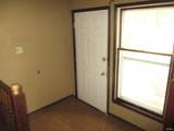 2911 Reiss Avenue - Photo 21