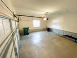 778 Windberry Court - Photo 20
