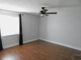 2812 Blackforest - Photo 11