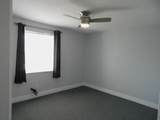2812 Blackforest - Photo 12