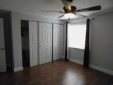 2812 Blackforest - Photo 5
