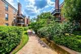 10381 Oxford Hill Drive - Photo 18