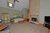 19120 Whispering Timber Dr - Photo 23