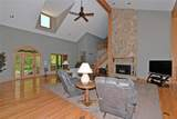 19120 Whispering Timber Dr - Photo 24