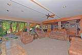 19120 Whispering Timber Dr - Photo 35