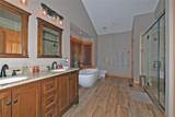 19120 Whispering Timber Dr - Photo 36