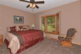 19120 Whispering Timber Dr - Photo 40