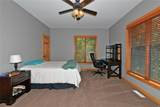 19120 Whispering Timber Dr - Photo 42