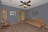 19120 Whispering Timber Dr - Photo 43
